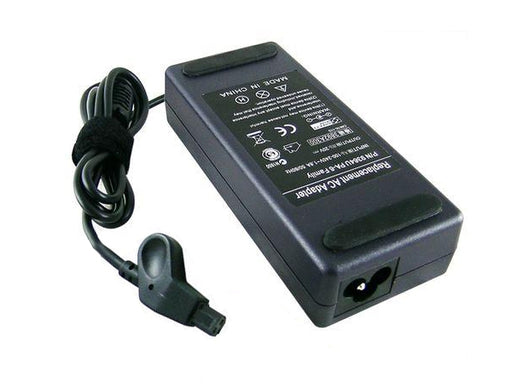 Dell Compatible 20V 4.5A 90W 3 Pin Charger - LPTP-DELL/6