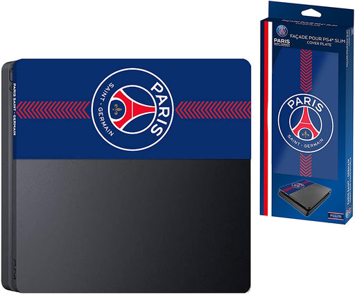 Subsonic Official PSG Custom Faceplate For Playstation 4 PS4 Slim - SUB-5441/PSG