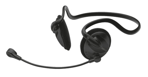 Trust Cinto Neckband Stereo Headset - TRUST-14411