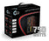 Ace Black 750-BR ATX Power Supply Unit - 120mm Fan - Multi Core CPU - PSU-ACE/750