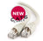 Gembird Cat6 Patch Cord With Moulded Strain Relief - 1 Metre - CB-CAT6/1M