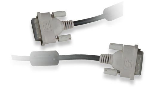 DVI to DVI-D 1.5m Cable - CB-DVI-D-SINGLE/1.5M