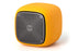 Edifier MP200 Portable Bluetooth Cube Speaker With Micro SD Input - Yellow - CM-MP200/YLW