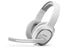 Edifier K815 Gaming Headset Headset With Microphone - White - EDFR-HS-K815/WHT