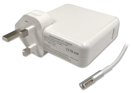 Compatible Apple Magsafe 18.5V 4.6A 85W MAG 1 Charger - LPTP-MAC/MAG1/2