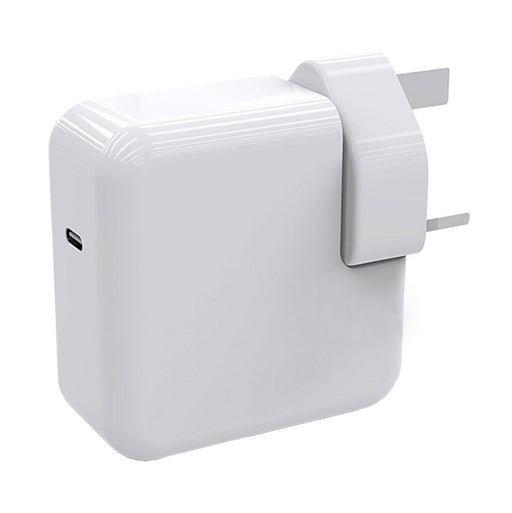 Compatible Apple Magsafe 20.4V 4.3A 87W Type C Charger - LPTP-MAC/MAG3/2