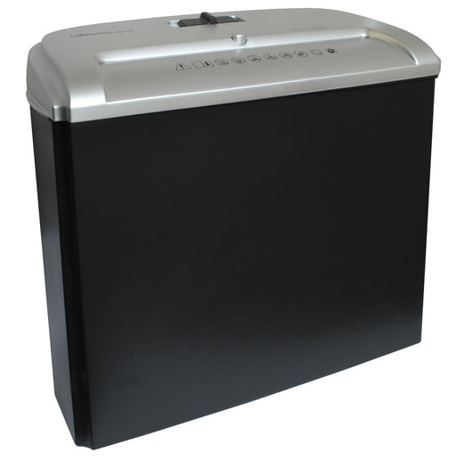 Cathedral 5 Sheet Cross Cut Shredder - CATH-SHCC5