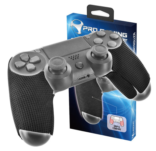 Subsonic Pro Gaming Grips For Playstation 4 PS4 Controller - SUB-5428