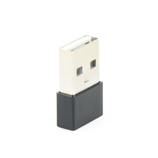 USB 2.0 AM to Type-C Female Adapter - CB-USB-CF/ADPT