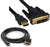 HDMI To DVI Cable - 7.5M - CB-HDMI-DVI7.5M