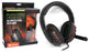 Dynamode 878 3.5mm Jack Surround Sound Headset - HS-DY-JK878