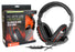 Dynamode 878 USB Surround Sound Headset - HS-DY-USB878