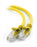 Cablexpert Straight Through Network Cable - 5 Metre in Yellow - CB-NET5/YELLOW