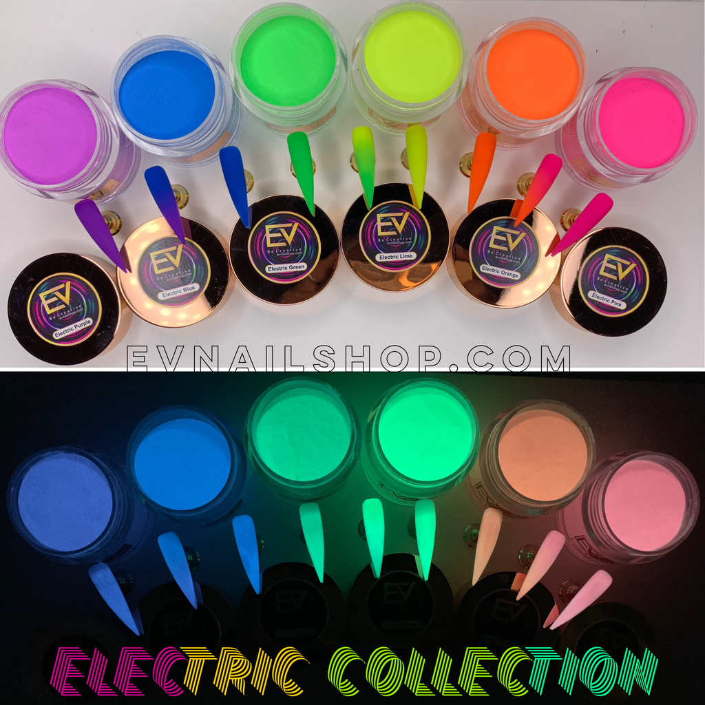 Electric Collection