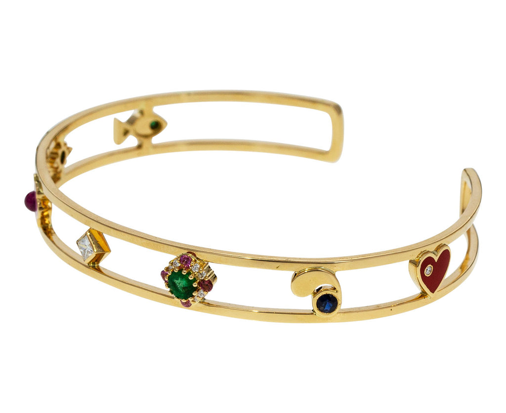 Little Promises Bracelet - TWISTonline
