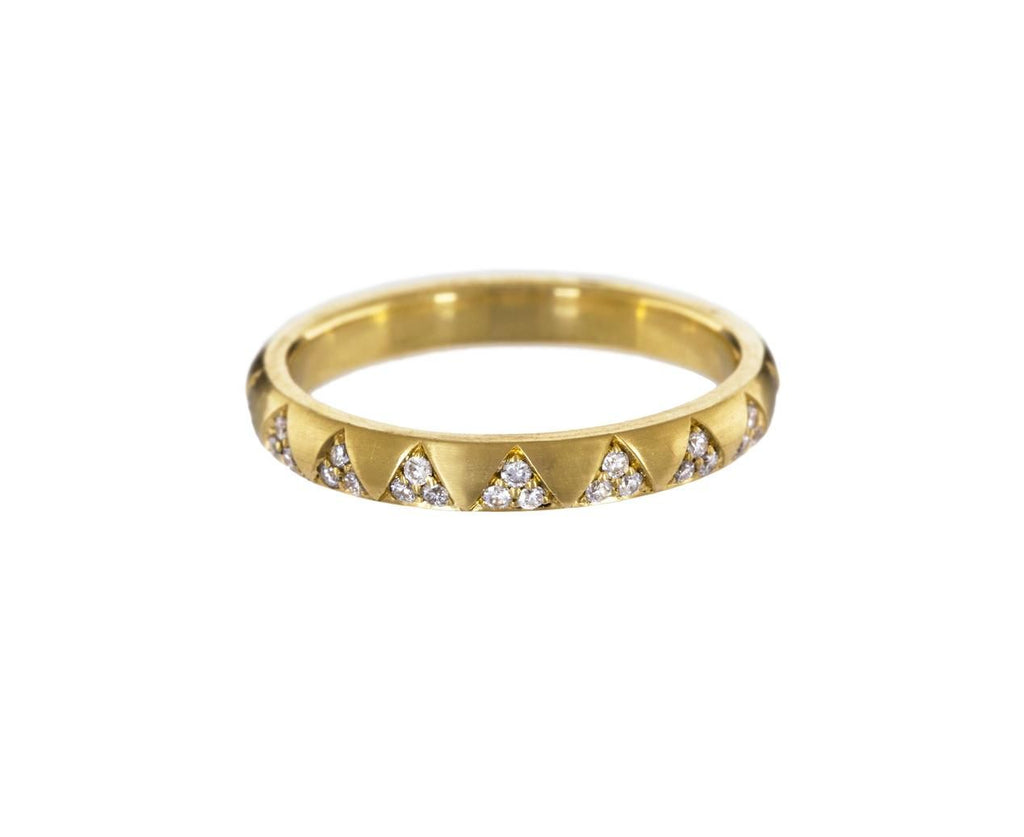 Diamond Triangle Gold Arte Ring zoom 1_marc_alary_gold_diamond_triangle_arte_ring