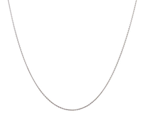 White Gold Chain  zoom 1_marc_alary_designer_gold_chain_necklace