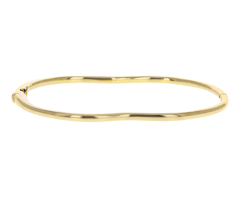 Berceau Bangle Bracelet