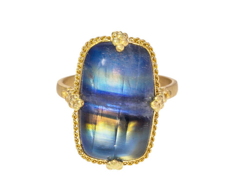 Rainbow Moonstone Ring zoom 1_amali_gold_moonstone_ring