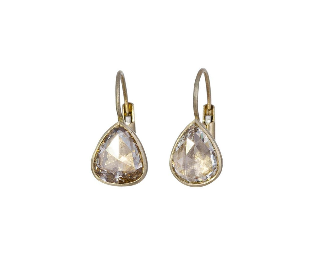 Light Champagne Diamond Gwyneth Earrings zoom 1_anaconda_gold_diamond_gwyneth_earrings