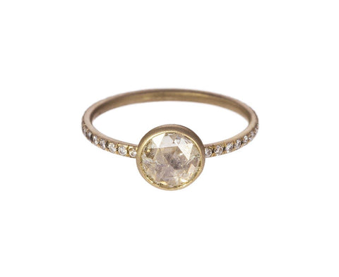 Principessa Diamond Solitaire zoom 1_anaconda_gold_diamond_principessa_ring
