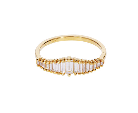 Diamond Tiara Band - TWISTonline