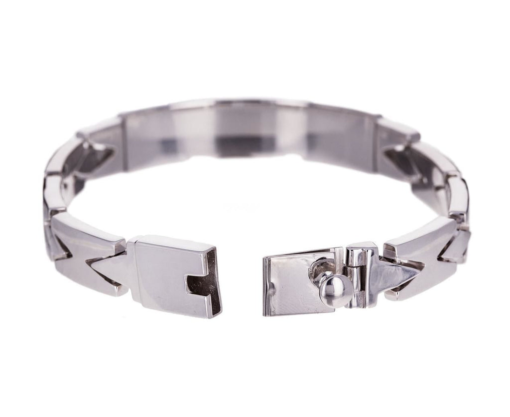 Men's ID Bracelet - TWISTonline