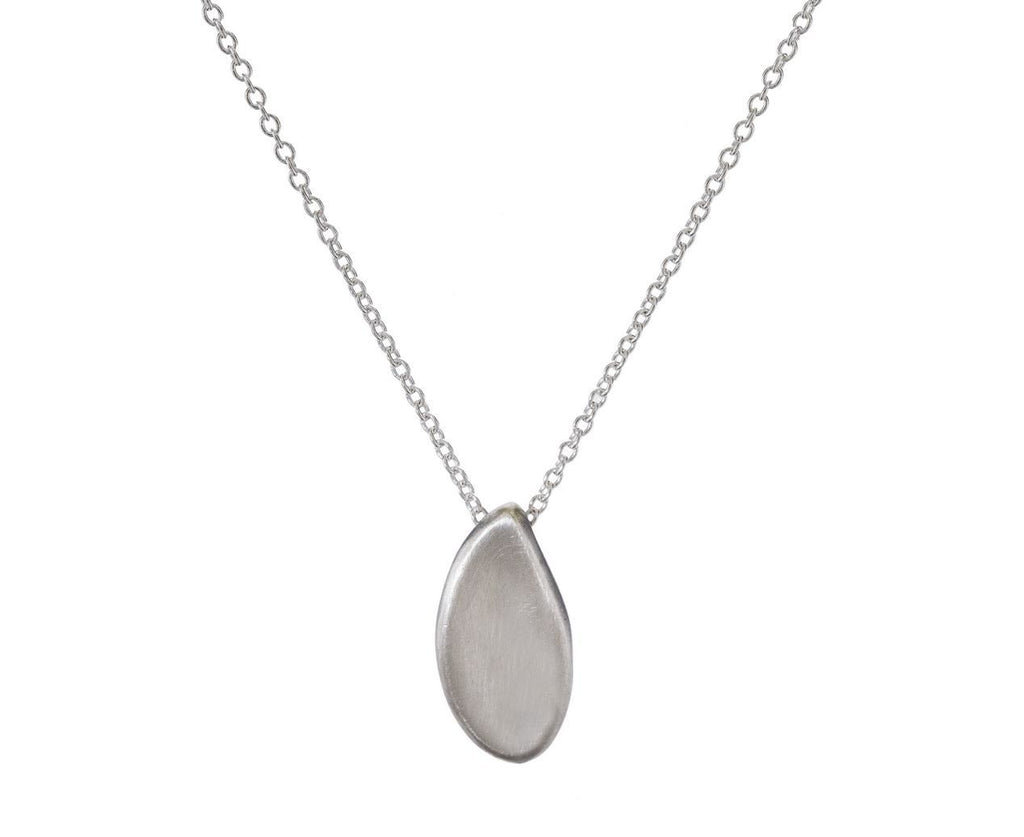 Shell Pendant Necklace - TWISTonline