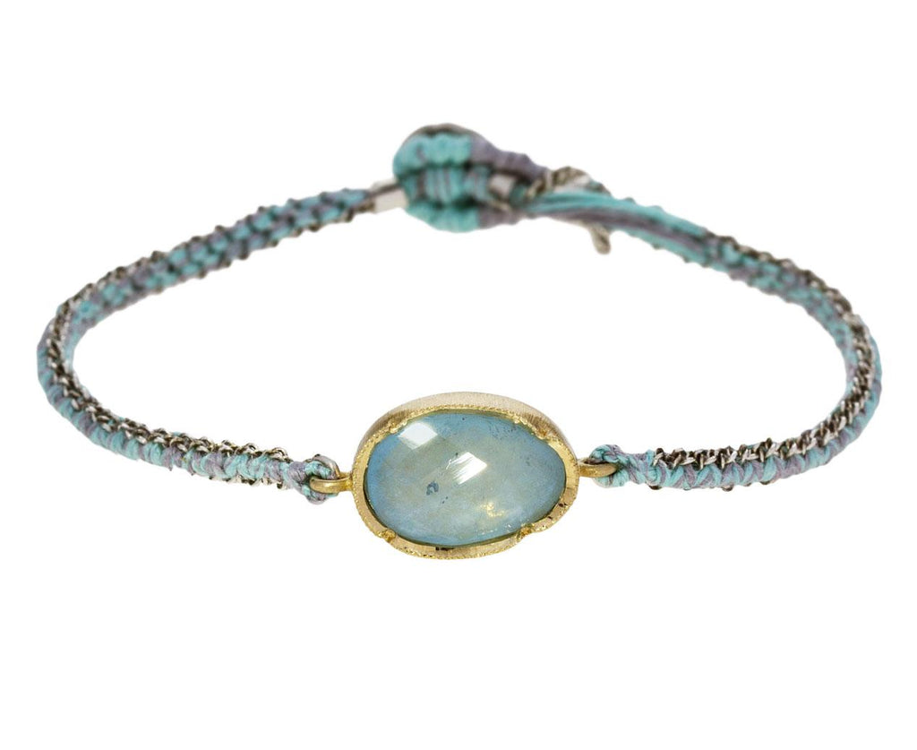 Aquamarine Orbit Bracelet zoom 1_brooke_gregson_gold_aquamarine_orbit_bracelet