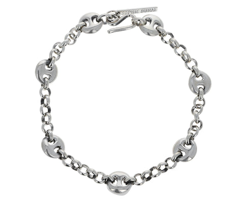 Small Germain Bracelet