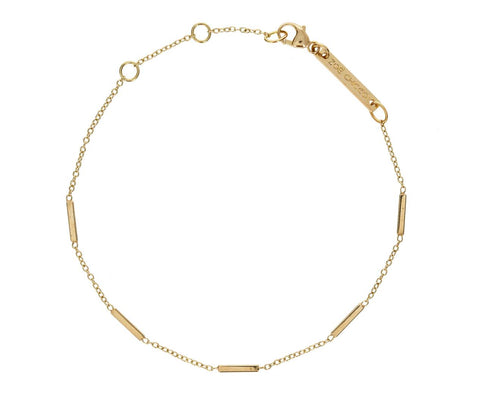 Tiny Bars Bracelet zoom 1_zoe_chicco_gold_tiny_bars_bracelet