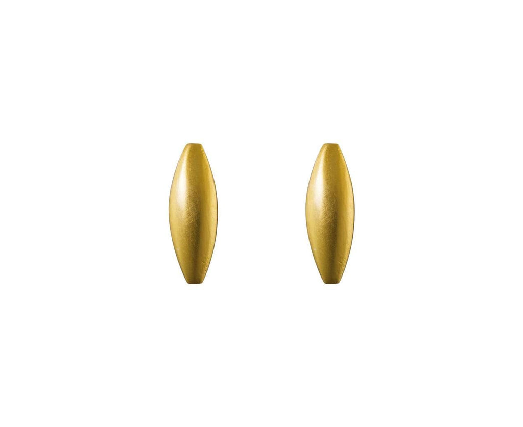Rice Post Earring - TWISTonline