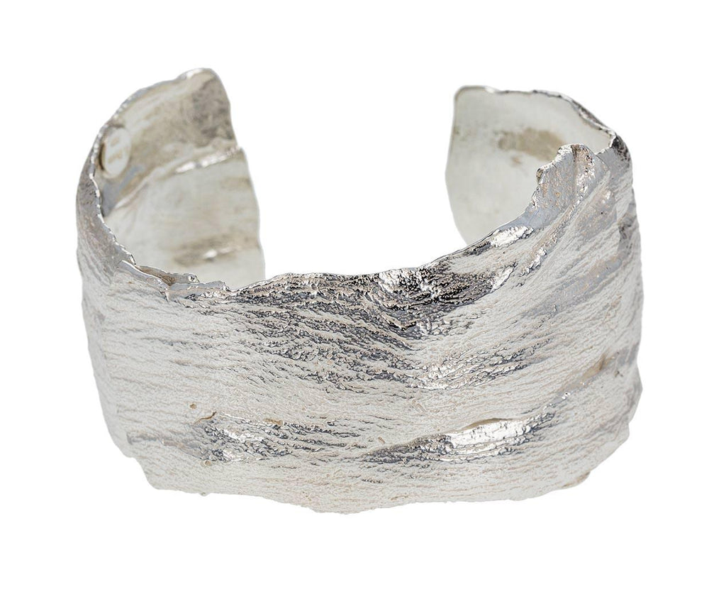 Under a Tree Cuff Bracelet - TWISTonline