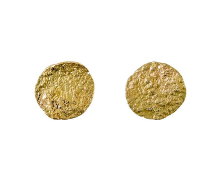 Roccia Post Earrings - TWISTonline