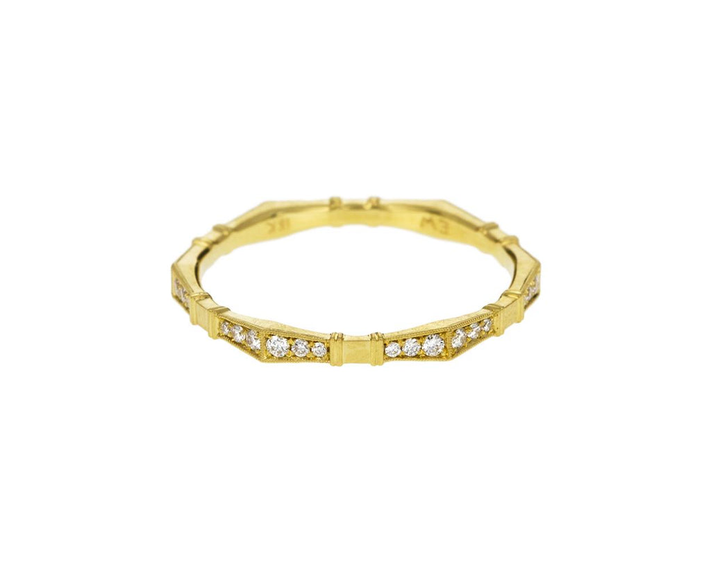 Imogen Diamond Band zoom 1_erika_winter_gold_diamond_imogen_band_ring