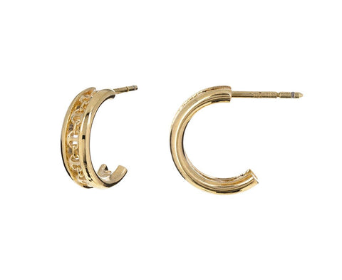 Open Hoop Chassis Earrings zoom 1_hoorsenbuhs_gold_chassis_earrings