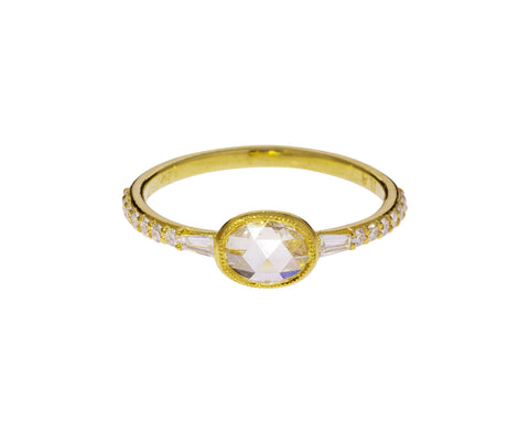 Swinton Diamond Solitaire - TWISTonline