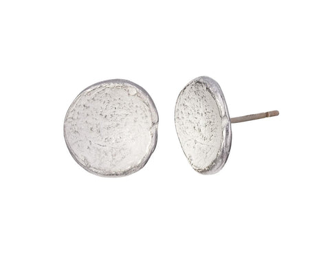 Anemone Stud Earrings - TWISTonline