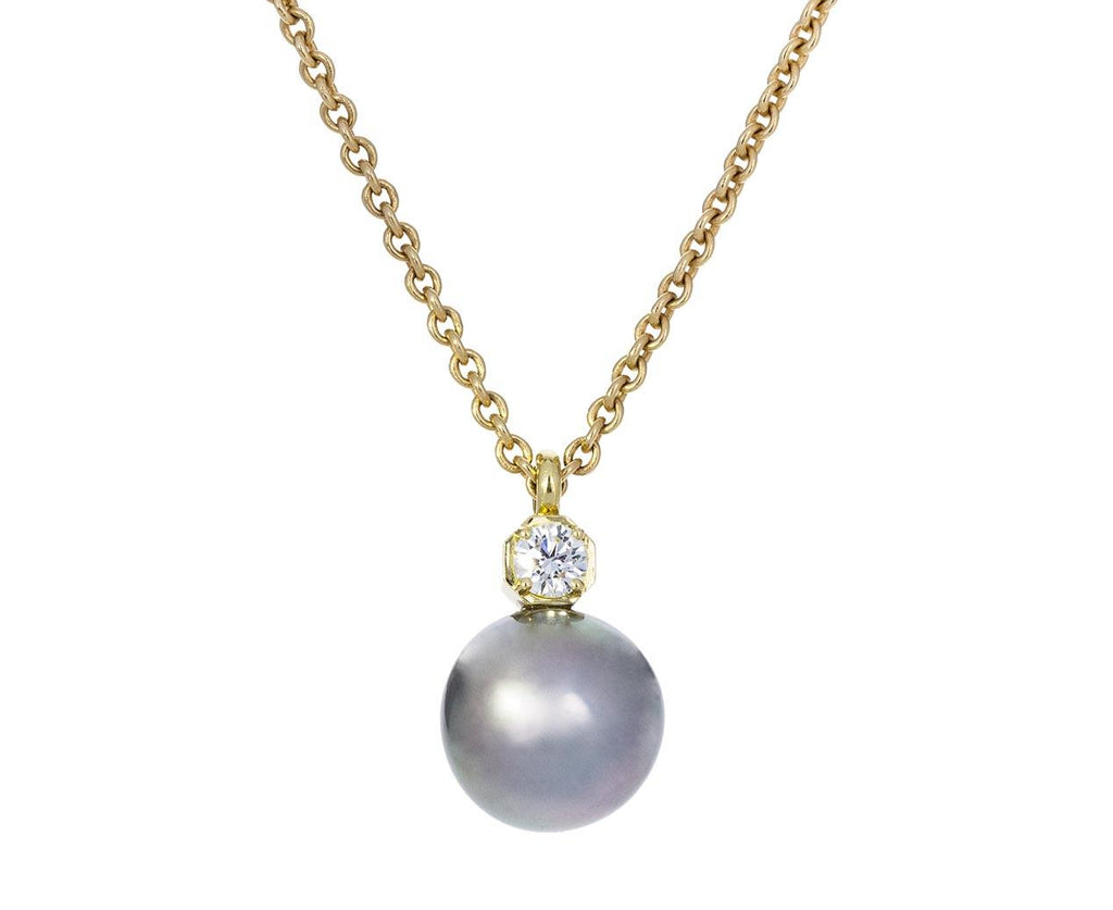 Tahitian Pearl and Diamond Prive Necklace zoom 1_jemma_wynne_gold_diamond_pearl_prive_necklace