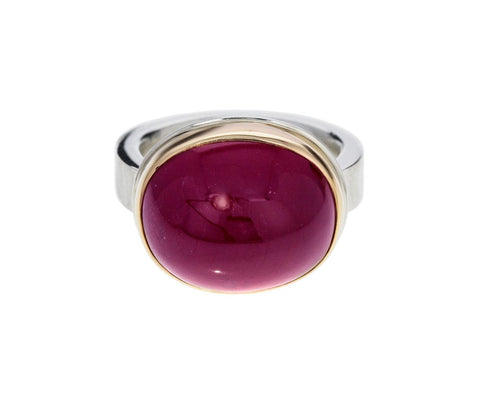 African Ruby Ring zoom 1_jamie_joseph_gold_african_ruby_ring