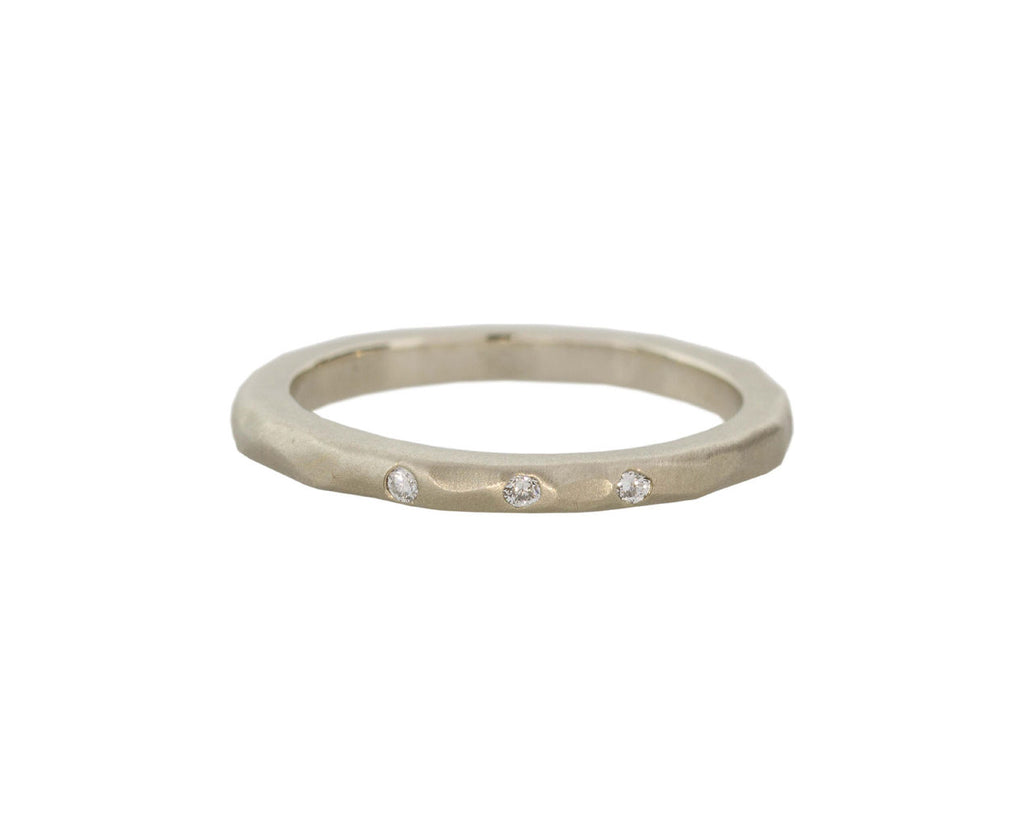 Triple Diamond Stacking Band zoom 1
