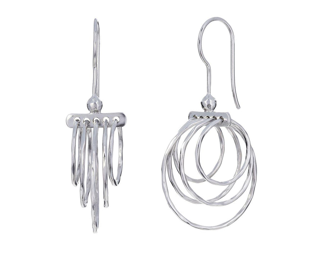 Gale Earrings - TWISTonline