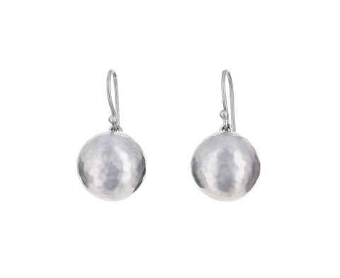 Frost Earrings - TWISTonline