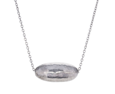 River Rock Necklace - TWISTonline