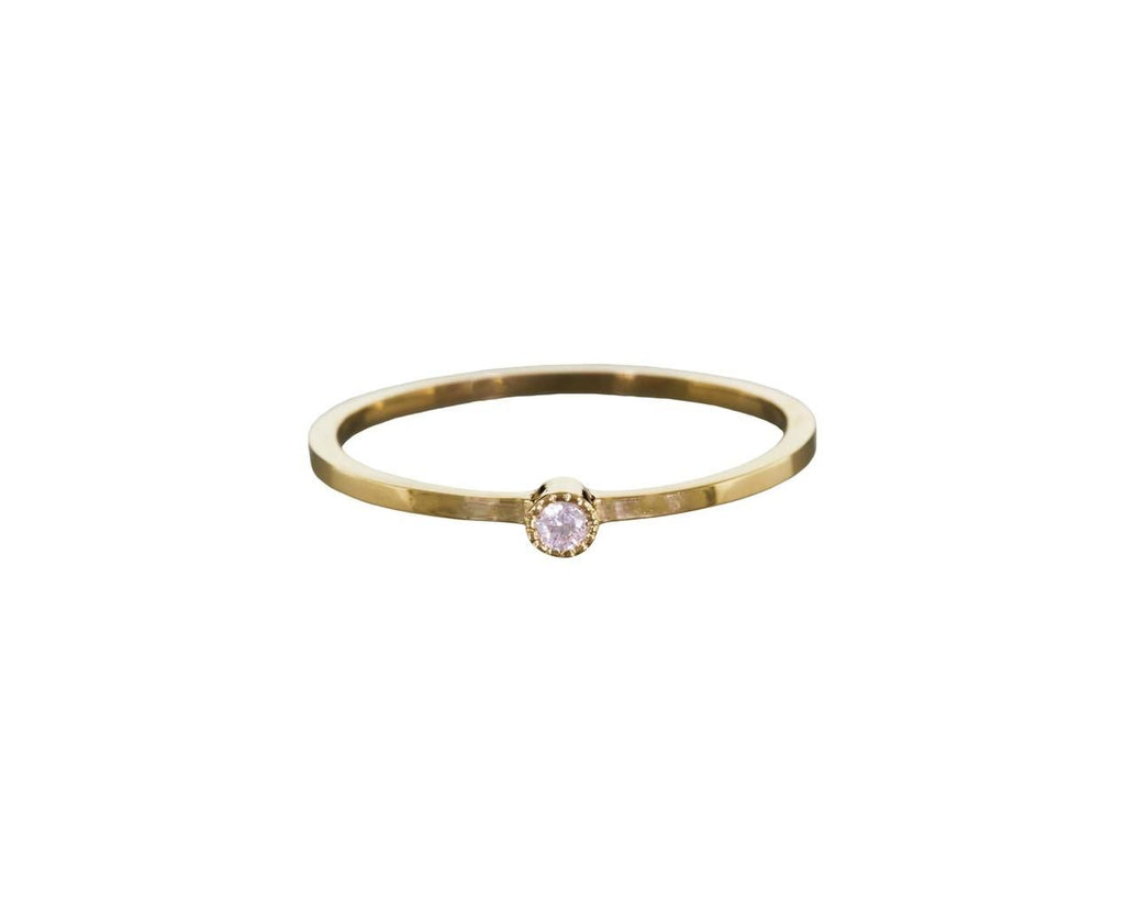 Mini Diamond Solitaire - TWISTonline