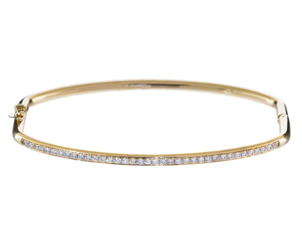 Diamond Pavé Bracelet - TWISTonline