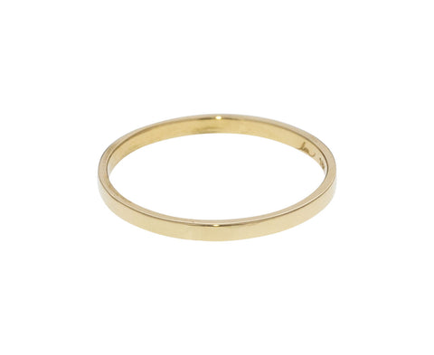 Classic Stacking Ring - TWISTonline