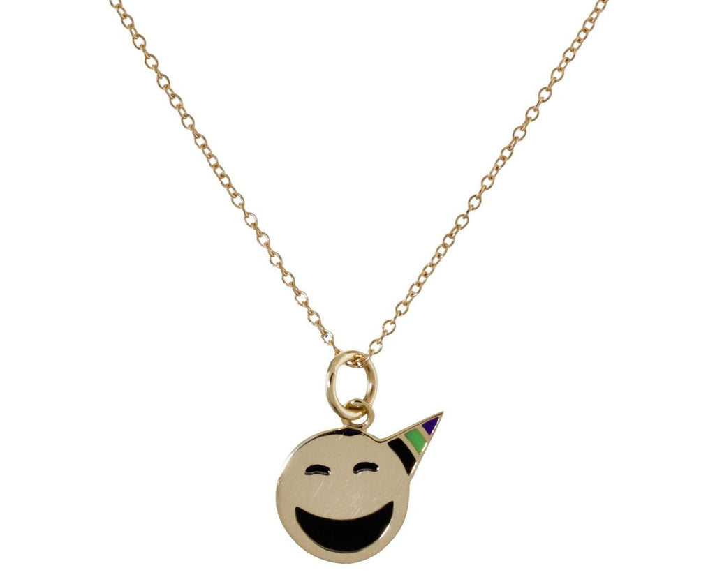 Party Animal Pendant Necklace - TWISTonline