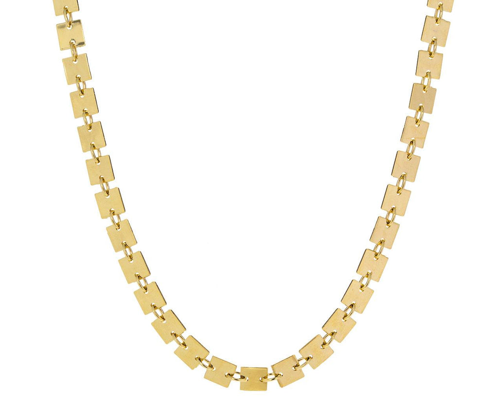 The Line Yellow Necklace zoom 1_lilian_von_trapp_gold_the_line_necklace