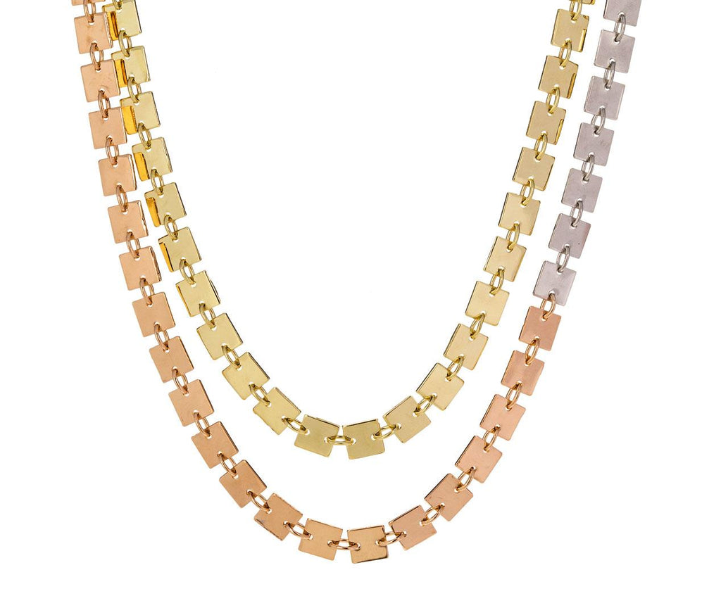 Triple Line Necklace zoom 1_lilian_von_trapp_gold_the_line_necklace